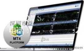 MT4出租MT4交易平台网页交易端