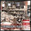 鬆木集成材拼板膠_實木拼板膠招經銷商,認準不開膠,認準有行鯊魚