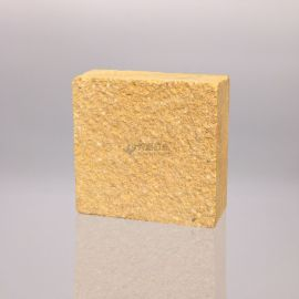 贵州水磨石专家火烧亚光面人造石地面砖