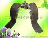 ZLZ中拉拉鏈拉鏈金屬拉鏈高端拉鏈手袋拉鏈服裝拉鏈尼龍拉鏈塑鋼拉鏈手袋專用拉鏈