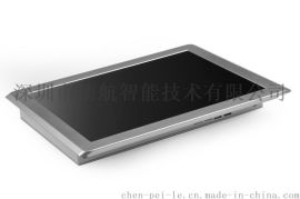 17寸平板电脑,17寸工业平板,17寸工业显示器、