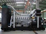 发电机专业维修保养厂家 发电机出售租凭维修保养