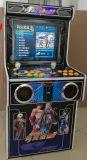 格斗机97拳皇家用街机月光宝盒4拳皇街霸投币格斗双人摇杆游戏机
