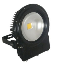 LED投光燈320W深圳捷能星專利