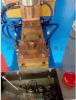 焊接加工、紫銅焊接、黃銅焊、釺焊、點焊、碰焊、鋁焊焊接加工,點焊機
