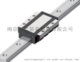 中国艺工牌现货GGD径向重载滚动直线导轨副