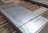 供应宝钢/新钢12Cr1MoV合金板