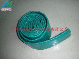 绿烨DN50mm曝气软管 微孔曝气软管 价格实惠