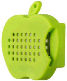 钓鱼专用户外移动便携式电子USB充电蚊香器 小点子厂家直销专利产品可充电蚊香器