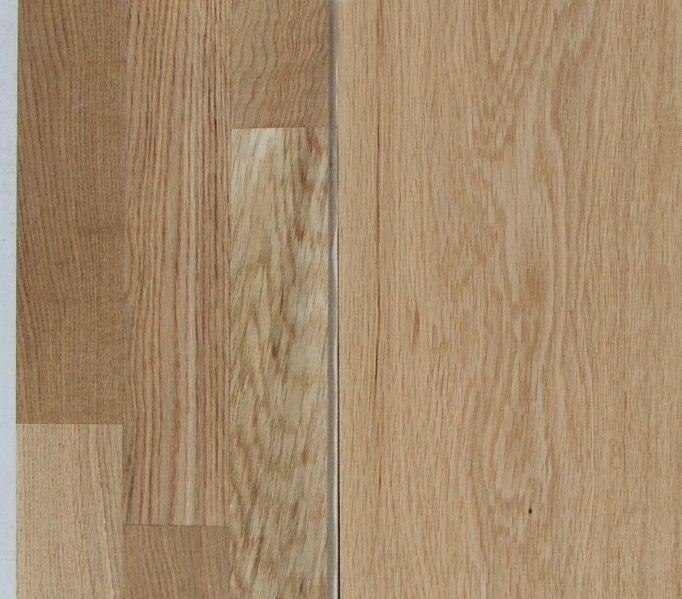 多层实木复合地板图片,多层实木复合地板高清图片-国