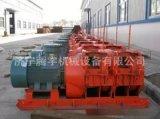 供应2JP-7.5电耙子(耙矿绞车)厂家直销15千瓦电耙子多少钱台