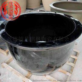 景德鎮泡澡缸廠家定制溫泉養生陶瓷泡澡缸 韓式洗澡缸