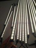 LED线条灯CJX-3020F