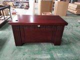 茂林家具广东家具油漆办公家具职员桌电脑桌