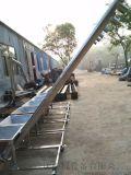 玉米小麥螺旋提升機 垂直螺旋輸送機曹