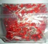 发光二极管红色体5AR2UD12 红发红超亮