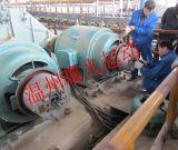 JR138-8 280kw繞線電機起動器