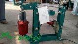 推广优质TWZ-200/18电力液压制动器