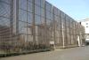 柔性防尘网厂家、防尘网厂家价格