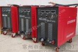 逆变式栓钉焊机2500型超长保修