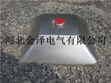 金泽厂家供应不锈钢地桩新疆地桩