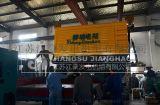 广西玉柴柴油发电机组全国免费送货上门