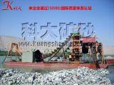 浙江河底沙金抽取淘金船厂家