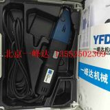 北京风管合缝机厂家,北京风管合缝机价格多少?