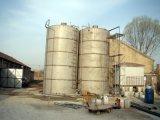 华鲁恒升工业冰醋酸 工业乙酸 冰乙酸