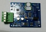 TVOC传感器变送器空气质量传感器变送器