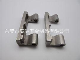 专业生产各类不锈钢合页 铰链 厂家直销 品质保证