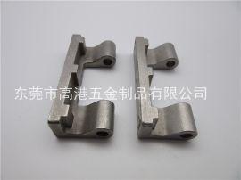 專業生產各類不鏽鋼合頁 鉸鏈 廠家直銷 品質保證