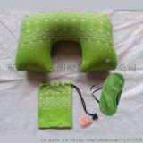 東莞市峯雲塑膠制品有限公司生產銷售旅行必備用品PVC充氣旅行寶貝