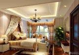 南京純紙漿牆紙、南京古典式壁紙、南京特色定制窗簾