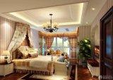 南京纯纸浆墙纸、南京古典式壁纸、南京特色定制窗帘