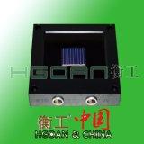 标准太阳电池/太阳模拟器单晶硅太阳电池/多晶硅标准光伏太阳电池