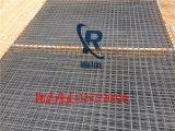 锐盾焊接网片 优质网片 建筑网片 钢丝网片 地暖网片 网片厂家直销江苏连云港