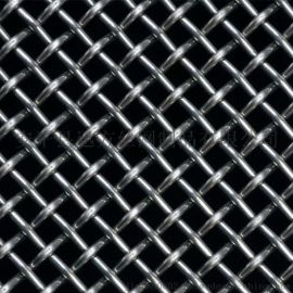 4-6目不锈钢金刚网厂家