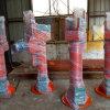 供应500公斤平衡吊 移动式电动平衡吊 平衡吊机