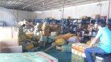 从大陆寄包裹空运到台湾、包派送、可货到付款