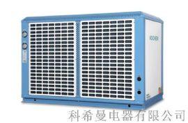KOCHEM. CN科希曼空氣能熱泵採暖DKFLR-28II