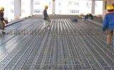 湖南楼承板|楼承钢板型号用法介绍