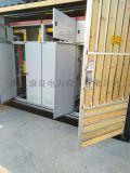 浙江电器之都YB-1600KVA箱式变电站生产厂家