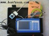 砂轮线上动平衡校正仪(COVER GB-702)