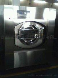 船用洗衣機440V60HZ