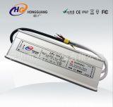 100W24V防水电源,LED 恒压防水24V电源