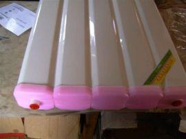 蓄熱式不鏽鋼暖氣換熱器