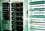 MMDS宽带发射机(YXD)