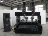 上海大型石材雕刻机厂家-三维立体雕刻机