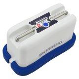 喜瑪諾電動漁輪電池BT-023E